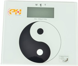 Personal Health PH-Beta W Weighing Scale