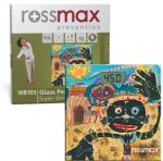 Rossmax Weighing Scales Rossmax Weighing scale Weighing Scale