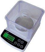 Atom Weighing Scales 500gms