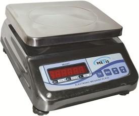 Metis 20 Kg Weighing Scale