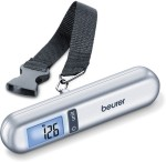 Beurer Weighing Scales 06