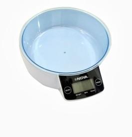 Nova KS-1310 Weighing Scale
