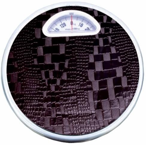 venus weighing machine price