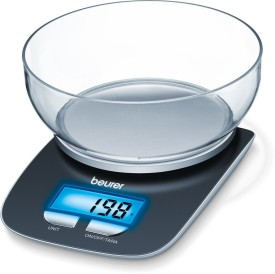 Beurer KS 25 Weighing Scale