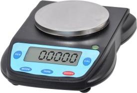 Kerro BL5002 E Weighing Scale