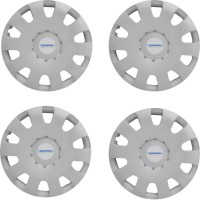 32% OFF on Speedwav Original For Skoda Octavia Rider (Set Of 4) Wheel Cover For Skoda Octavia on Flipkart | PaisaWapas.com