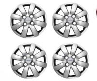 52% OFF on Speedwav Original For Hyundai Getz Prime (Set Of 4) Wheel Cover For Hyundai Getz on Flipkart | PaisaWapas.com