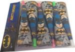 Warner Brother Whistles Warner Brother Batman Pea Whistle
