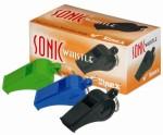 Vinex Whistles Vinex Whistle Sonic Pea Whistle