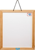 Artian Writing Whiteboard