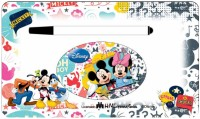 Disney Whiteboard