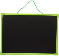 Ollington St. Collection Regular Melamine Small Whiteboards (Set Of 1, Green)