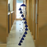 ExclusiveLane Ceramic Windchime