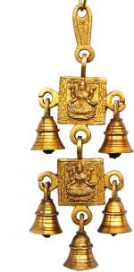 Aakrati Door Hanging Bells