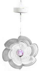 e-STORES Stainless Steel Windchime