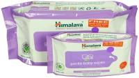 Himalaya Cotton Wipes (1 Pieces)