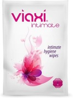 Viaxi Hygiene Wipes