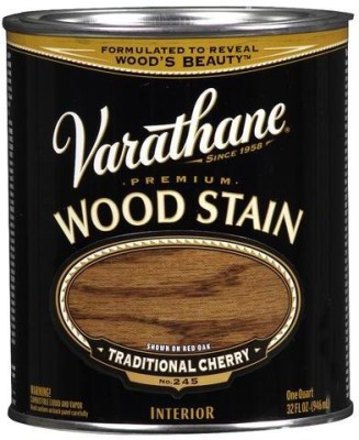 Varathane-Traditional-Cherry-Oil-Stain-Wood-Stain
