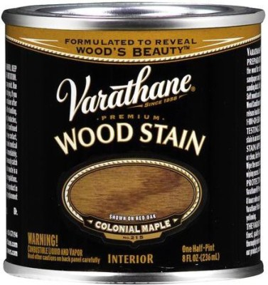 Varathane-Colonial-Maple-Oil-Stain-Wood-Stain