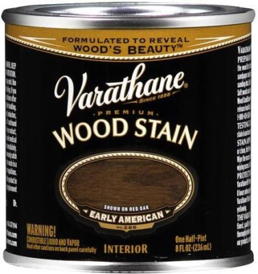 Varathane-Early-American-Oil-Stain-Wood-Stain