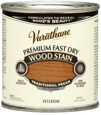 Varathane-Traditional-Pecan-Oil-Stain-Wood-Stain