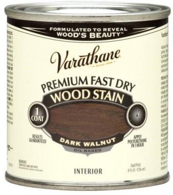 Varathane-Dark-Walnut-Oil-Stain-Wood-Stain
