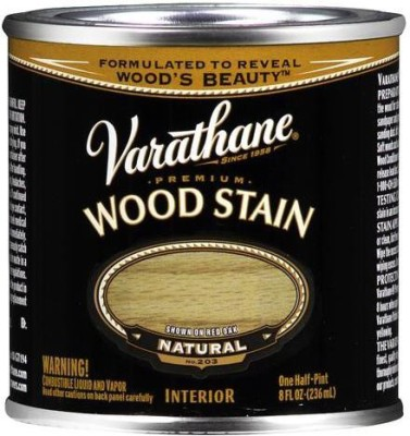 Varathane-Natural-Oil-Stain-Wood-Stain
