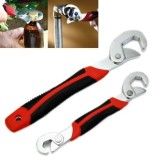 Shopo Adjustable Universal MultiPurpose Tool