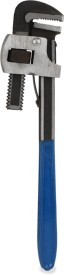 918 Pipe Wrench (18 Inch)