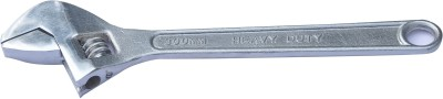 RI126A Adjustable Wrench (150mm)