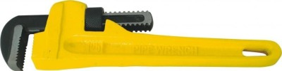 2204030 Pipe Wrench (12 Inch)