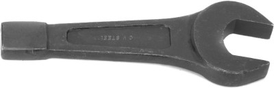 SSO60 Slugging Open Ended Spanner (60mm)