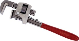 403 Pipe Wrench (8 Inch)