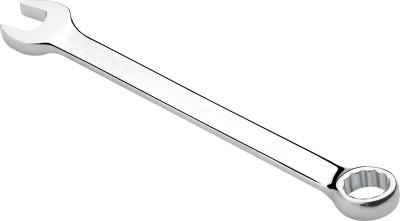 GK-002-18 Combination Spanner (18mm)