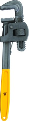 22027224 Pipe Wrench (12 Inch)