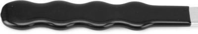997694-S-Strap-Type-Oil-Filter-Wrench