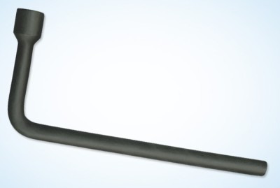 1536-Single-Sided-L-Type-Spanner-(19mm)
