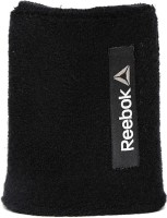 Reebok Men, Women (Black, Pack Of 1)