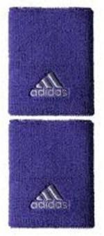 Adidas Wrist Bands Adidas Women, Men, Girls, Boys Wrist Band