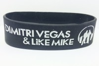 Abposters Unisex Wristband