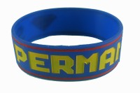 Eshoppee Men Wrist Band