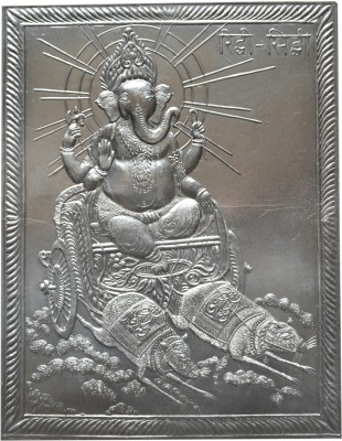 Panditnmshrimali Riddhi Siddhi