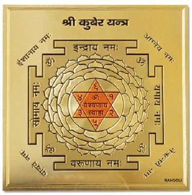 Religiouskart Kuber