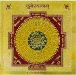 Religiouskart Shri Kuber
