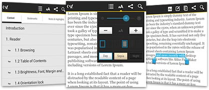 Flipkart ebooks help guide enjoy flipkart ebooks fandeluxe Images