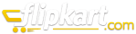 Flipkart.com: Online Shopping India