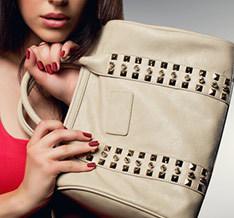 Handbag online shopping Shoes