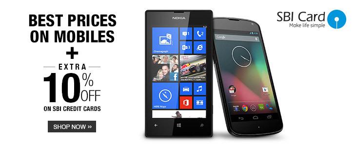 Cheapest-smartphones