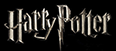 series_harry-potter