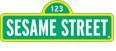 series_sesame-street